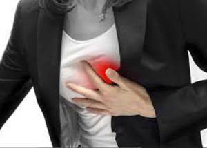Người bị bệnh tim có nên dùng thuốc tê?