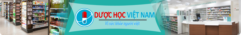 Dược học Việt Nam