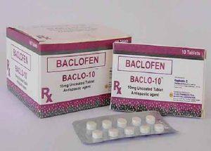 Dược sĩ hướng dẫn công dụng, cách dùng và những lưu ý khi sử dụng thuốc Baclofen
