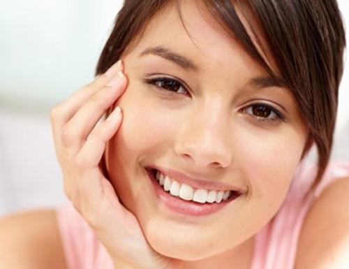5 cách cực đơn giản giúp bạn tránh xa bệnh răng miệng