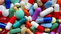 Những cặp thuốc tuyệt đối không được kết hợp với nhau