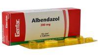 Dược sĩ hướng dẫn cách dùng và liều dùng của thuốc Albendazol