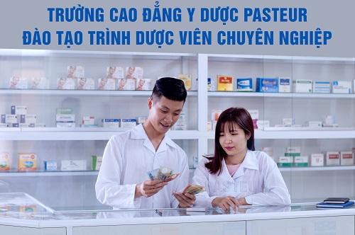 Dược sĩ mở quầy thuốc cần điều kiện gì?