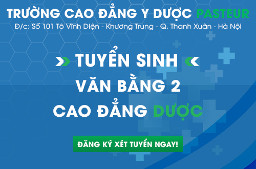 tuyen-sinh-van-bang-2-cao-dang-duoc-pasteur-2