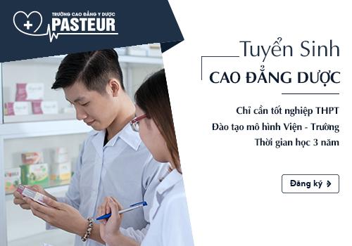 Cơ sở đào đào Viện Trường duy nhất tại Hà Nội