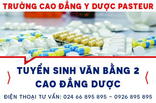 tuyen-sinh-van-bang-2-cao-dang-duoc-2
