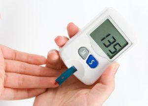 Những dấu hiệu sớm của bệnh tiểu đường mà bạn nên đề phòng