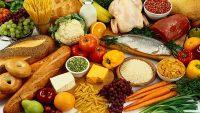 Thông mình trong cách kết hợp thực phẩm giúp cơ thế hấp thụ dưỡng chất tốt