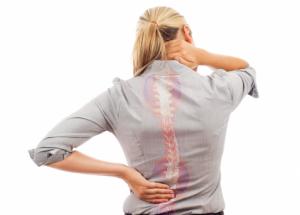 Nhận biết bệnh loãng xương thông qua những biểu hiện của cơ thể