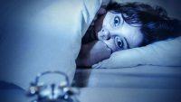 Nhận biết biểu hiện giấc ngủ không chất lượng và cách cải thiện