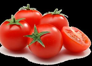 Dược học chỉ ra 7 công dụng tuyệt vời của cà chua đối với sức khỏe