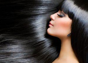 Có những thực phẩm ngăn rụng tóc này, tự tin tóc chắc khỏe!