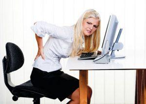 5 bài thuốc đông y chữa trị đau lưng hiệu quả