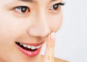 Nâng mũi tự nhiên bằng cách nào hiệu quả?