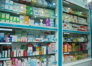 Dược sĩ Cao đẳng Dược có mở nhà thuốc được không?