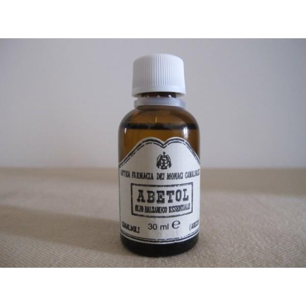 Hướng dẫn sử dụng thuốc Abetol hiệu quả