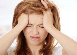 Dược sĩ làm việc quá 39 giờ một tuần dễ bị bệnh tâm thần?