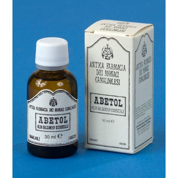 Dược sĩ Pasteur tư vấn liều lượng sử dụng thuốc Abetol