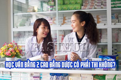 hoc-van-bang-2-cao-dang-duoc-co-phai-thi-khong