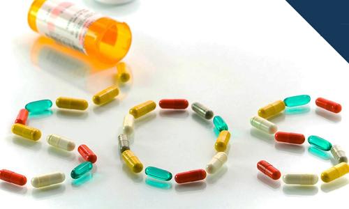 Dùng thuốc kháng sinh và những sai lầm nguy hiểm hay gặp