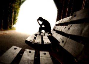 Làm thế nào để sử dụng thuốc chống trầm cảm hiệu quả nhất?