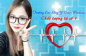 lien-thong-cao-dang-duoc-uoc-mo-tro-thanh-duoc-si
