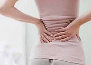 Mách bạn bài thuốc Đông Y chữa đau lưng cực hiệu quả