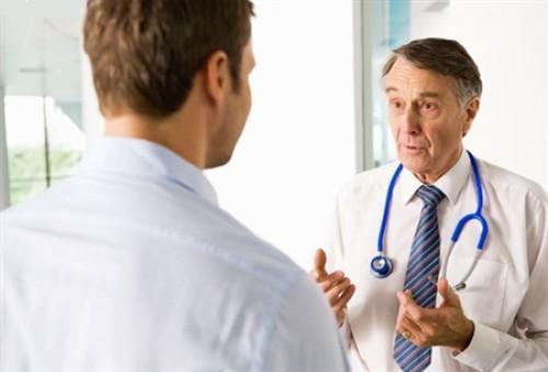 Dược sĩ làm việc không quá 39 giờ/tuần là vừa đủ?