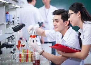 Dược học Việt Nam và tương lai ngành Dược trong 5 năm tới