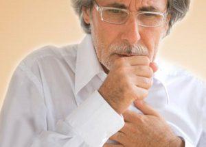 Những thực phẩm người già viêm phổi nên bổ sung là gì?