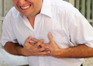 Bệnh viêm cơ tim do virus – căn bệnh nguy hiểm nên chớ coi thường