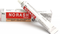 Cần lưu ý điều gì khi sử dụng thuốc Norash?