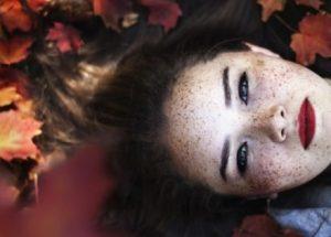 Những quan niệm sai lầm về nám da mà bạn đang gặp phải