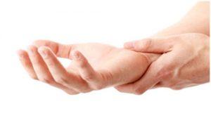 Các bệnh tự miễn liên quan đến cường giáp