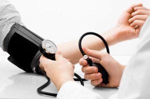 Dược học cảnh báo biểu hiện nhận biết bệnh tăng huyết áp