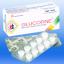 Dược sĩ hướng dẫn sử dụng thuốc Glucofine 500mg hiệu quả