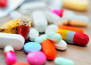 Hiện tượng kháng kháng sinh là gì và cơ chế hoạt động ra sao ?