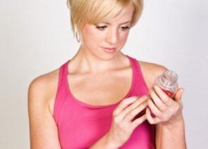 Cần lưu ý gì khi lựa chọn sử dụng thuốc tăng cân cho người gầy?