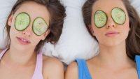 Tiết lộ 6 cách trị quầng thâm mắt hiệu quả tại nhà