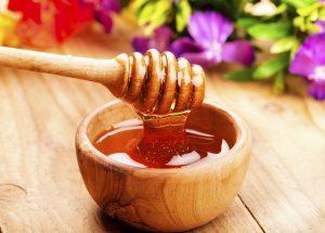 Cách phân biệt mật ong thật và mật ong pha trộn cực đơn giản