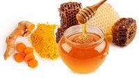 Bài thuốc Đông y điều trị bệnh viêm phế quản mạn tính bằng mật ong