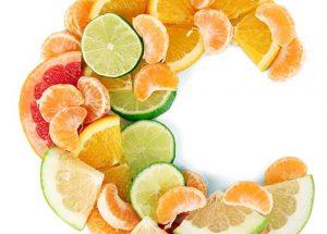 Bật mí cách trị nám từ Vitamin C nguyên chất