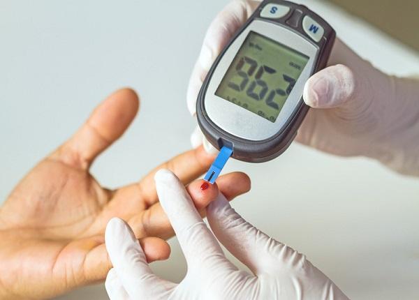 Ổn định được đường huyết tránh bệnh tiểu đường bằng biện pháp đơn giản